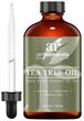 Art Naturals Tea Tree Oil