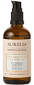 Aurelia Firm & Revitalise Dry Body Oil