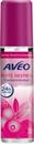 aveo-rote-beeren-pumpas-dezodor-aluminiummentess9-png