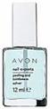 Avon Nail Experts Peel And Brittleness Solver Körömerősítő