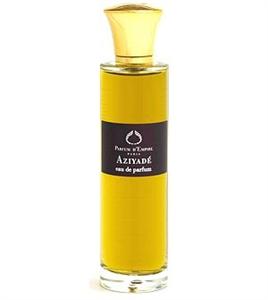 Parfum d'Empire Aziyade