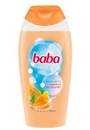 baba-frissito-tusfurdo-mandarin-es-citromfu-png