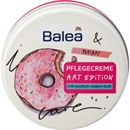 balea-pflegecreme-art-edition1s-jpg