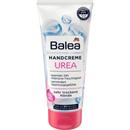 balea-urea-kezkrem3s-jpg