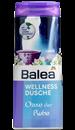 balea-wellness-dusche-oase-der-ruhe-png