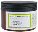 beaute-mediterranea-power-feszesito-es-fogyaszto-gel-250-mls9-png