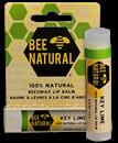 bee-natural-key-lime-lip-balm-png