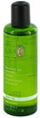 bio-mandulaolajs9-png