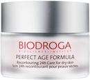 biodroga-perfect-age-formula-recontouring-24h-care---dry-skins9-png