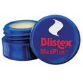 Blistex MedPlus For Lips Ajakápoló