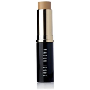 Bobbi Brown Foundation Stick (régi)
