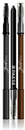 Paese Browsetter Pencil