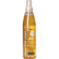 Byphasse Keratine Liquide Spray