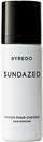byredo-sundazed-hair-perfumes9-png