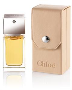 Chloé Lisy