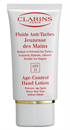 clarins-age-control-hand-lotion-spf-15-jpg