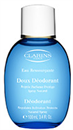clarins-eau-ressourcante-deodorant-png