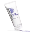 Avon Clearskin Blemish Clearing