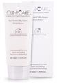 cliniccare Sun Shield Silky Cream SPF30 PA+++
