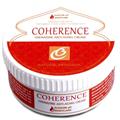 Berber Beauty Coherence Gránátalmás Anti-Aging Krém