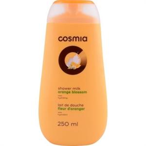 Cosmia Narancsvirág Tusfürdő