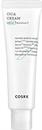 cosrx---pure-fit-cica-creams9-png