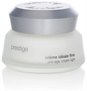creme-ideale-supremes-png