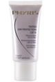 Phyris Tinted Day Protection Spf 15