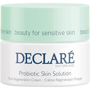 Declaré Probiotic Skin Solution Multi Regeneration Cream