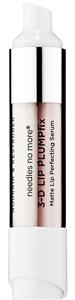 Dr. Brandt Needles No More 3-D Lip Plumpfix
