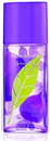 elizabeth-arden-green-tea-figs9-png