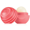 eos-active-protection-smooth-sphere---fresh-grapefruit-with-spf-30s9-png