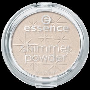 Essence Shimmer Powder
