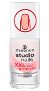 Essence Studio Nails XXL Nail Protector