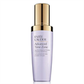 Estée Lauder Advanced Time Zone Age Reversing Line / Wrinkle Hydrating Gel Oil-Free