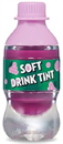 etude-house-soft-drink-tint1s9-png