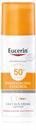 eucerin-sun-photoaging-control-szinezett-napozo-krem-arcra-spf50s9-png