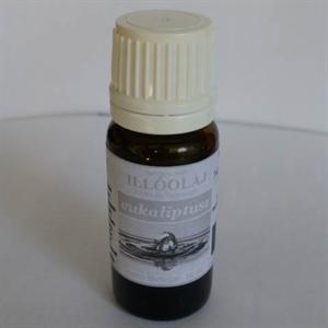 Neuston Eukaliptusz Illóolaj