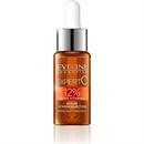 eveline-cosmetics-expert-c-fiatalsag-aktivator-vitamin-szerum-injekcio1s-jpg