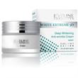 Eveline White Extreme 3D Éjszakai Krém