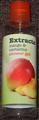 Extracts Mango&Nectarine Shower Gel