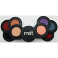 Melt Cosmetics Eyeshadow