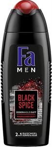 Fa Black Spice