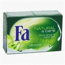 fa-natural-care-szappanjojoba-tejjel-es-feherszolovel1-png