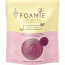foamie-furdoszivacs---beauty-fruity1s-jpg