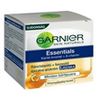 Garnier Essentials Ránctalanító Krém Éjszakai
