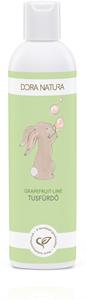 Dora Natura Grapefruit-Lime Natúr Tusfürdő