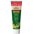 Green Pharmacy Frissítő és Védő Lábápoló Krém
