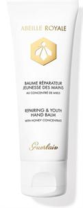 Guerlain Abeille Royale Revitalizing Youth Hand Balm