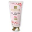 Health & Beauty Body & Massage Lotion Rose